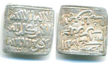 b85da1588825 Si son monedas antiguas también habrá que comprobar su peso y fijarse bien  en los detalles para asegurarse de que la moneda no es falsa.