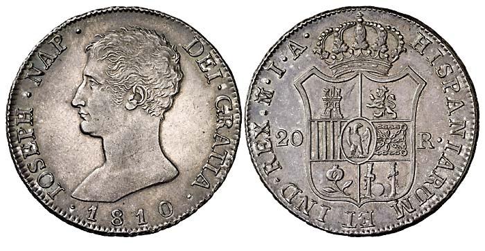 Que os parece esta moneda? 0234g