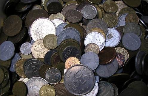cambio pesetas a euros año