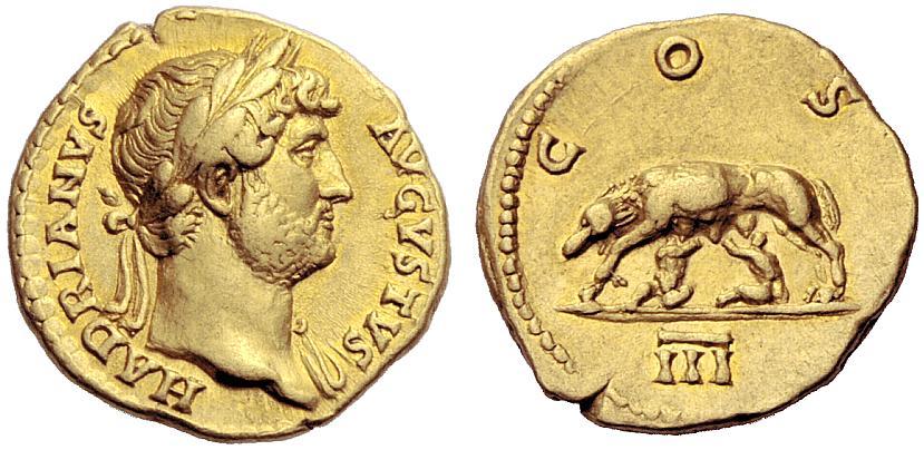 Las tres preciosidades de monedas que ilustran la entrada son un dragma de  oro de Siracusa de época púnica 81b5842e3eb